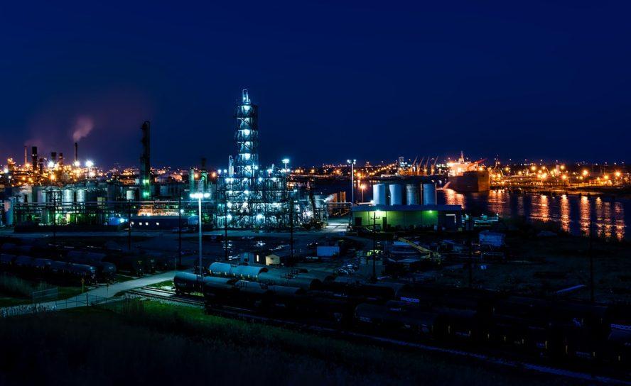 Hvorfor er Norsk gass viktig for Europa?