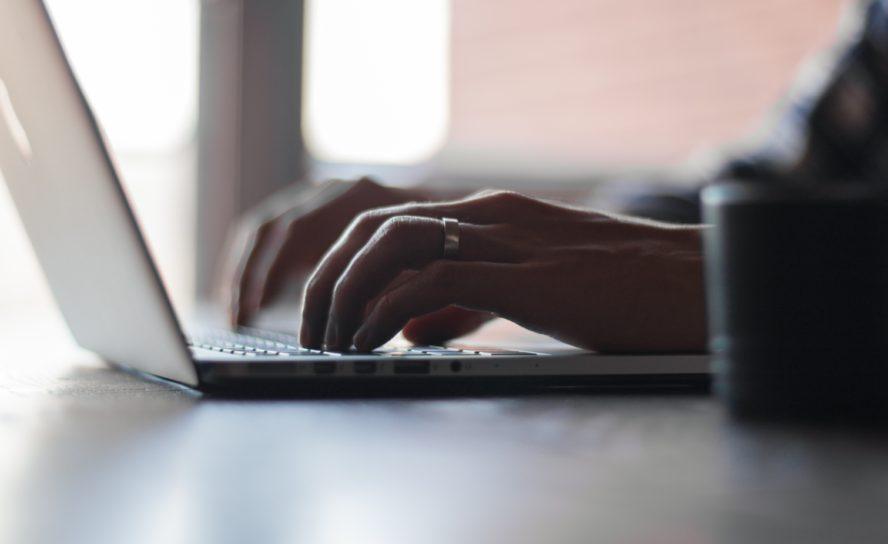 Om antivirusprogrammet MacKeeper til Mac